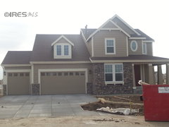 3351 Mourning Dove Ct Frederick, CO 80504