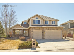 1130 Wyndemere Cir Longmont, CO 80504