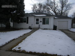 2433 13th Ave Greeley, CO 80631