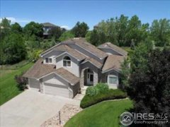 6737 Golf Club Dr Longmont, CO 80503