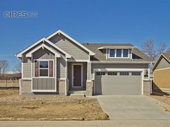 1515 Jackson Ct Longmont, CO 80501