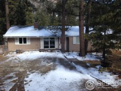 332 Cedar Dr Lyons, CO 80540