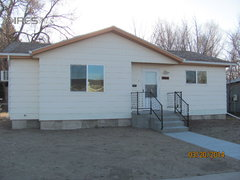 721 Colorado Ave Brush, CO 80723