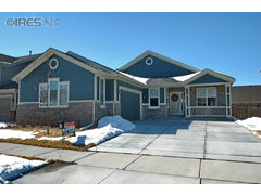 6523 Steeple Rock Dr Frederick, CO 80516