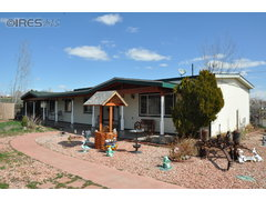 5300 47th Ave Greeley, CO 80634