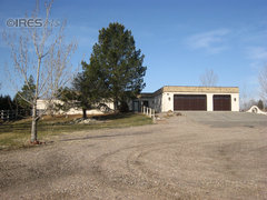 543 Pawnee Dr Sterling, CO 80751
