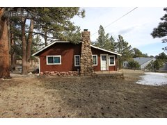 1031 Morgan St Estes Park, CO 80517