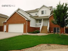 5872 Merganser Ct Frederick, CO 80504