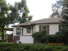 1324 28th St Greeley, CO 80631