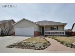 103 51st Ave Greeley, CO 80634