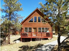 1880 Sketch Box Ln 5 Estes Park, CO 80517