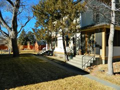622 Custer St Brush, CO 80723