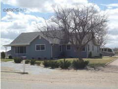 21574 County Road 32.2 Sterling, CO 80751