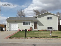 514 California St Sterling, CO 80751