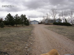 29470 County Road Q Brush, CO 80723