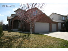 5828 Wetland Loop Frederick, CO 80504