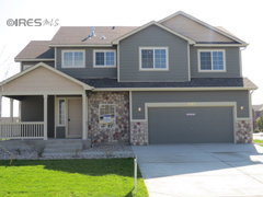 8017 22nd St Ln Greeley, CO 80634