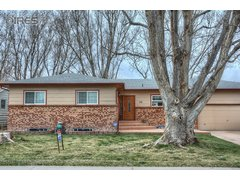416 Stanford St Brush, CO 80723