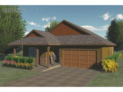 40814 Jade Dr Ault, CO 80610