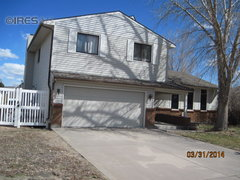 10 Princeton Ct Brush, CO 80723