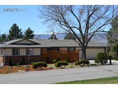 11400 W 76th Way Arvada, CO 80005