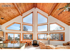 112 Grouse Mountain Ct Livermore, CO 80536