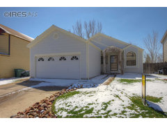 3706 Dyanna Dr Thornton, CO 80241