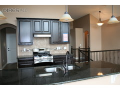 7992 Saint St Frederick, CO 80530