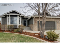 5946 E Conservation Dr Frederick, CO 80504