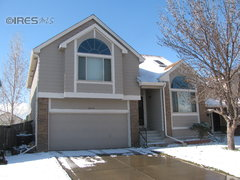 3858 E 107th Ave Thornton, CO 80233