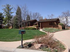 3535 W Wagon Trail Rd Greeley, CO 80634