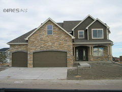 8699 Triple Crown Dr Frederick, CO 80504