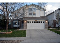 3618 Sunflower Cir Longmont, CO 80503