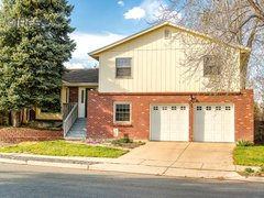 6977 W 83rd Way Arvada, CO 80003