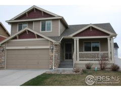 3218 San Marino Ave Evans, CO 80620