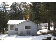 555 Ouray Dr Estes Park, CO 80517