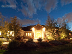 37152 Dickerson Ct Severance, CO 80550