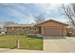2260 Smith Dr Longmont, CO 80501