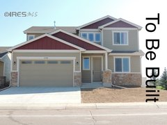 555 Conestoga Dr Ault, CO 80610