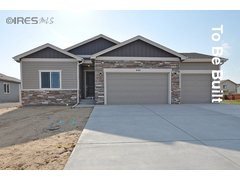 605 Conestoga Dr Ault, CO 80610