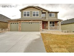 5522 Palomino Way Frederick, CO 80504