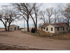 14494 County Road W Weldona, CO 80653