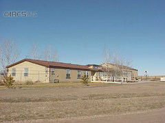 19443 County Road 86 Ault, CO 80610