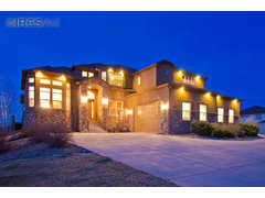 37094 Soaring Eagle Cir Severance, CO 80550