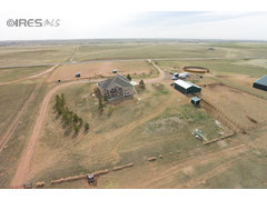 16687 N County Road 9 Wellington, CO 80549