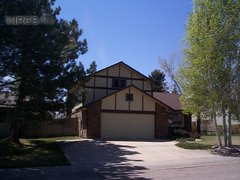 4016 W 15th St Greeley, CO 80634