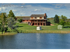 8106 Dream Ln Wellington, CO 80549