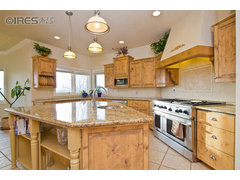 39231 Rangeview Dr Severance, CO 80610