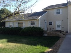610 S 7th Ave A Sterling, CO 80751