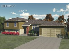 40810 Jade Dr Ault, CO 80610